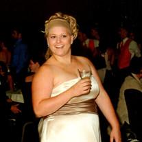 Nicole Ann Wyble