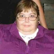 Cheryl Marie Ludwig