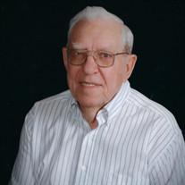 Conley Eugene Worley