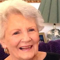 Mary J Caliendo