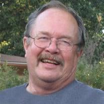Jim Barth