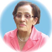 Carmen Purkiss