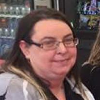 Jenny L. Riberdy
