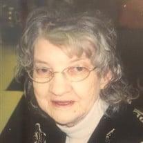 Mrs. Helen  Farrah Jones