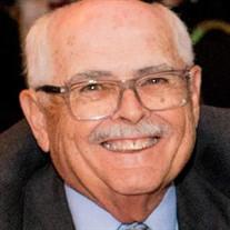 "William D. ""Bill"" Gardella"