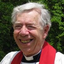 Wayne Philip Nicholson