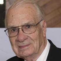 Gordon Charles Pitel