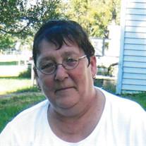 Penny Hartman