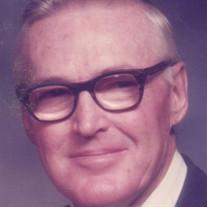 Charles E. Woods