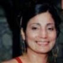 Evelyn Villanueva