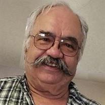 Charles D. Frizado