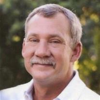 Michael Wayne Stein