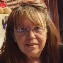 Kathleen C. Conti