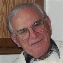 John Charles Miko