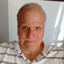 Raymond Joseph Klejbuk, Jr.