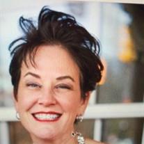 Maureen E. Stubbs M.D.