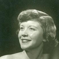 Mrs. Joyce  A. Gervais