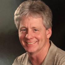Kirk J. Tuttle