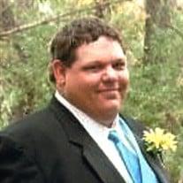 Brady James Smith
