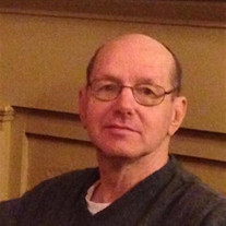 H  Ray Shepherd Obituary - Visitation & Funeral Information