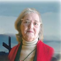Paula Greene