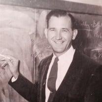 Roger Neal Swan