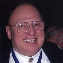 Max Evan Steege