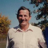 David  H. Ogden