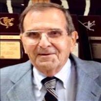 Mike Tiernan, Sr.