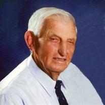 Roland H. Dunn