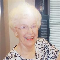 Beverly A. Hausker