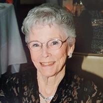 Ann M. Harris