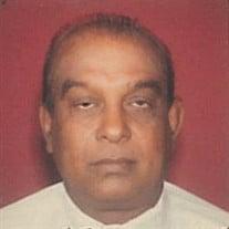 Ram  Bilas