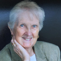 Virginia  T.  O'Sullivan