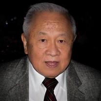D.K. Wu