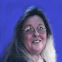 Tina L Lenberger