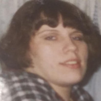 """Yvonne Elaine """"Von"""" Cobern"""