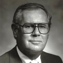 Harry  L. Hargadon Jr.