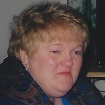 Kathryn M. Brennan