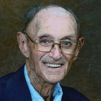 Harvey E. Bacon, Jr.