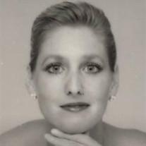 Ann Marie Shortridge