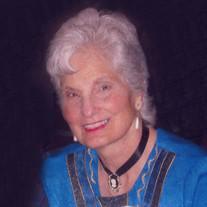 Helen Theresa Sacco