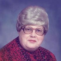 Nancy  J. Greene
