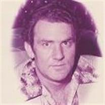 Tommy Earl WOODSON
