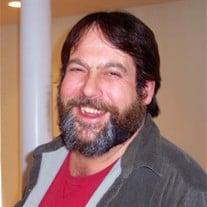 Dennis M. Williams