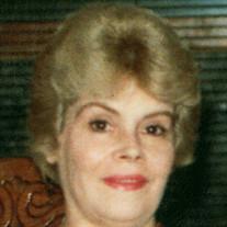 Edith Paiva Melo