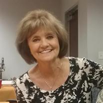Ms.  Connie  Belinda Seaborn