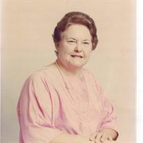 Aline  R.  Cowey