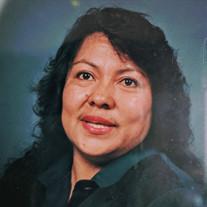 Guadalupe P.  Sanchez