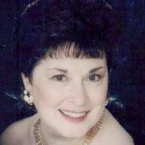 Mary A. St. Aubin